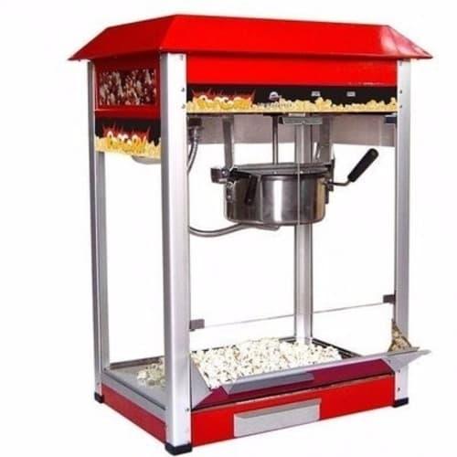 /P/o/Popcorn-Machine-8033953.jpg