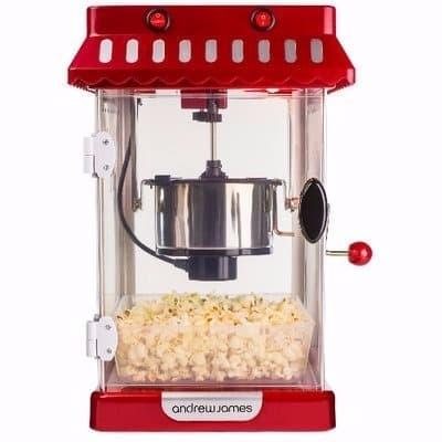 /P/o/Popcorn-Maker-7083753_2.jpg