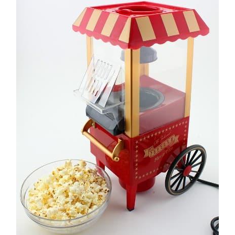 /P/o/Popcorn-Making-Machine-4383936_7.jpg