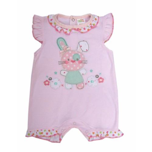 /P/o/Popit-Baby-Girls-Playsuit---Pink-6695195_2.jpg