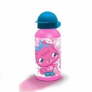 /P/o/Poppet-Ali-Bottle---400ml-7507675.jpg