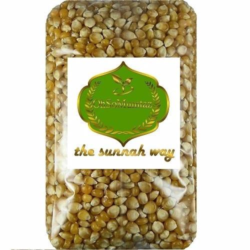 /P/o/Popping-Corn---Popcorn---1kg-6624143.jpg