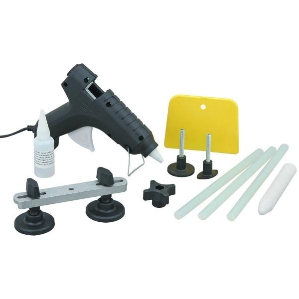 /P/o/Pops-A-Dent-Car-Dent-Puller-Repair-Kit-7270447.jpg