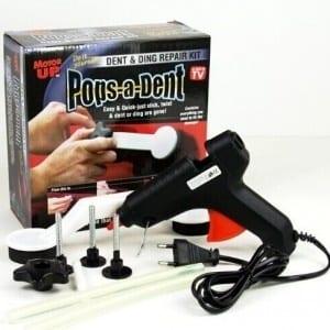 /P/o/Pops-A-Dent-Car-Dent-Repair--Removal-Tool-Kit-4981779_1.jpg