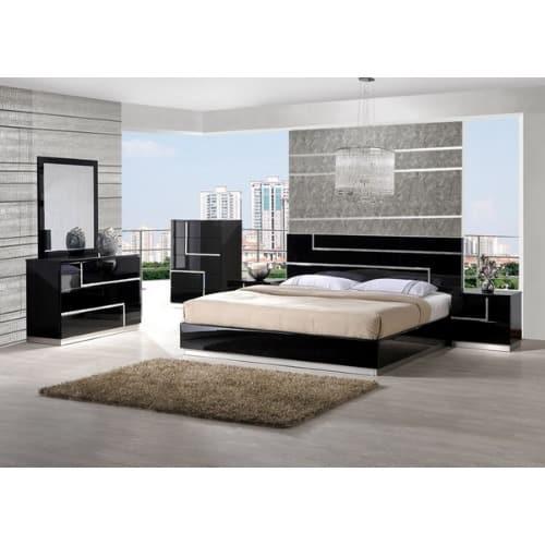 /P/o/Porch-Bed-Set---6x6-ft-7032901.jpg