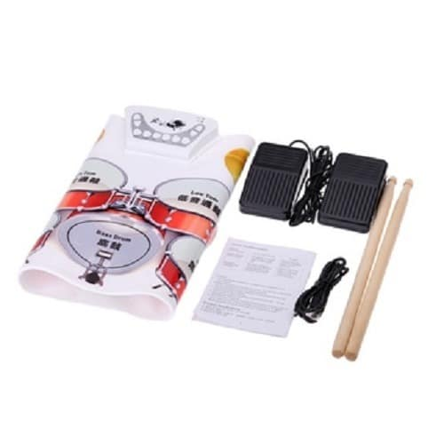 /P/o/Portable--Roll-up-USB-Drum-Kit-with-Drum-Sticks-4967999_2.jpg