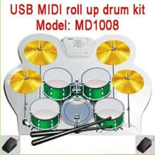 /P/o/Portable--Roll-up-USB-Drum-Kit-with-Drum-Sticks-4968000_2.jpg