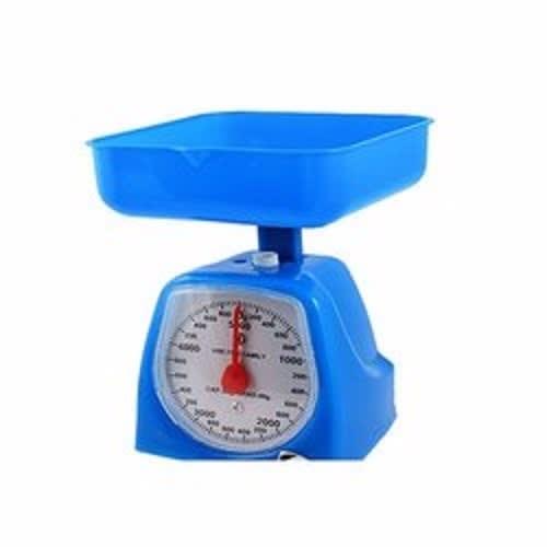 /P/o/Portable-Analog-Kitchen-Scale---Blue-8041763_1.jpg