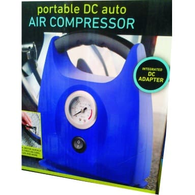 /P/o/Portable-Auto-Air-Compressor-6098910_1.jpg