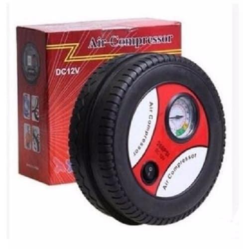 /P/o/Portable-Auto-Car-Pump-Tyre-Inflator-Air-Compressor-7886419.jpg
