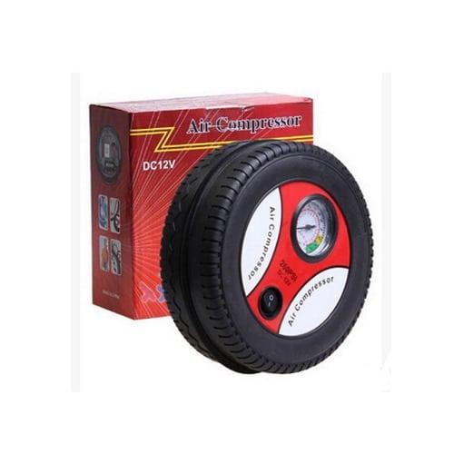 /P/o/Portable-Auto-Car-Pump-Tyre-Inflator-And-Air-Compressor-6092170_1.jpg
