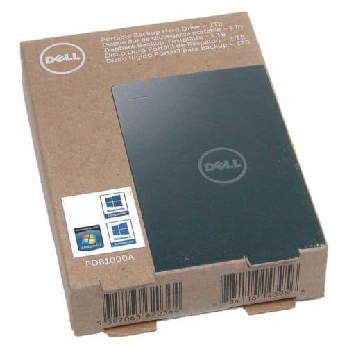/P/o/Portable-Backup-Hard-Drive---2TB-7746435.jpg