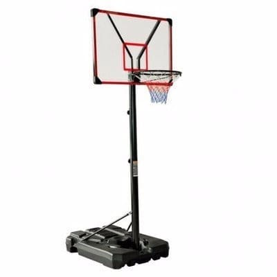 /P/o/Portable-Basketball-System-With-48-Shatterguard-Backboard-7280498_2.jpg