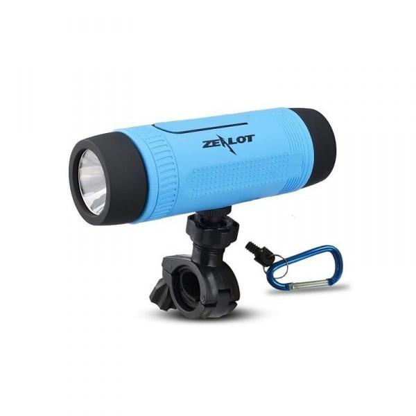 /P/o/Portable-Bluetooth-MP3-Speaker-FM-Radio-and-LED-Torchlight---Blue-6101127_2.jpg