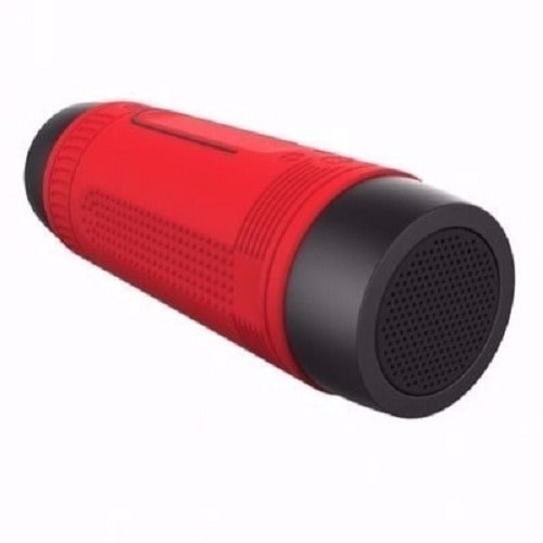 /P/o/Portable-Bluetooth-MP3-Speaker-with-LED-Torchllght-FM-Radio-Power-Bank-5788927.jpg