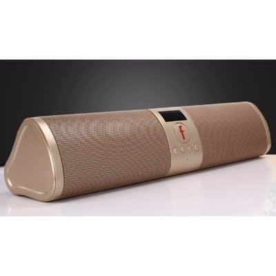 /P/o/Portable-Bluetooth-Sound-Bar-Speaker---Gold-7868676.jpg