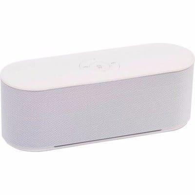 /P/o/Portable-Bluetooth-Speaker---White-8055597.jpg