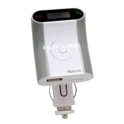 /P/o/Portable-Car-Bluetooth-MP3-Wireless-FM-Transmitter-6612852.jpg