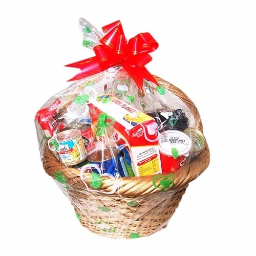 /P/o/Portable-Christmas-Hamper-7665866.jpg