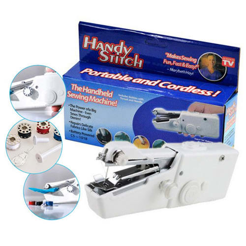 /P/o/Portable-Cordless-Electric-Handheld-Sewing-Machine--6912420_1.jpg