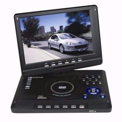 /P/o/Portable-DVD-And-TV-Player---9-8--7807083_1.jpg