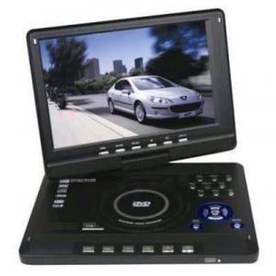 /P/o/Portable-DVD-Player-9-8-5666247_4.jpg