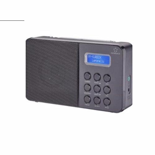 /P/o/Portable-Dab-fm-Radio-7086317.jpg