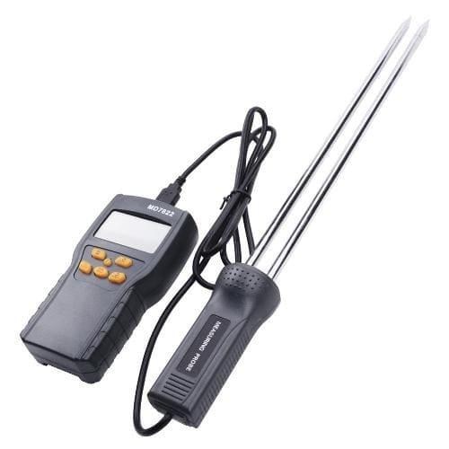 /P/o/Portable-Digital-Grain-Moisture-Meter-8065713_1.jpg
