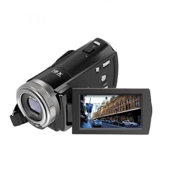 /P/o/Portable-Digital-Video-Camera-Camcorder-HD-Max---16-Mega-Pixels-7473934.jpg