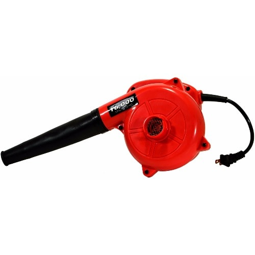 /P/o/Portable-Electric-Air-Blower-Duster-Vacuum-Cleaner-7653373.jpg