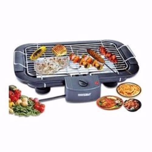 /P/o/Portable-Electric-Barbecue-Grill-7320806.jpg