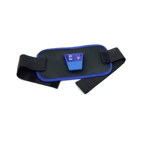 /P/o/Portable-Electronic-Body-Muscle-Arm-Leg-Waist-Abdominal-Massager-5314936.jpg
