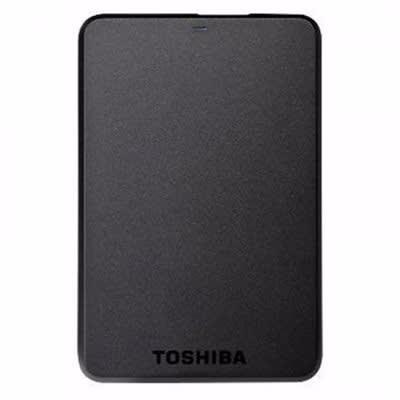 /P/o/Portable-External-Hard-Drive---2TB--6519070.jpg