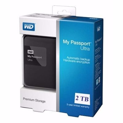 /P/o/Portable-External-Hard-Drive---2TB-7907199.jpg