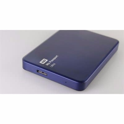 /P/o/Portable-External-Hard-Drive---2TB-7907200.jpg