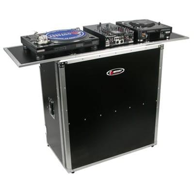 /P/o/Portable-Folding-DJ-Table-Stand-7932968.jpg