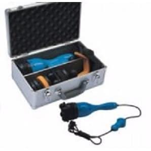 /P/o/Portable-G5-Massager-4979471_4.jpg