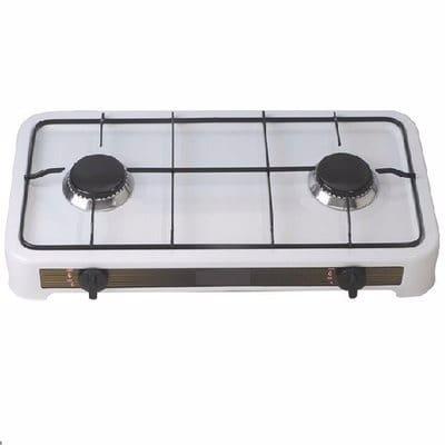 /P/o/Portable-Gas-Cooker---Double-Gas-Lighte-6747164.jpg