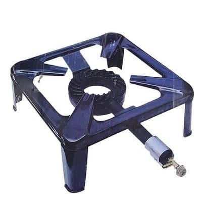 /P/o/Portable-Gas-Cooker-6041360.jpg