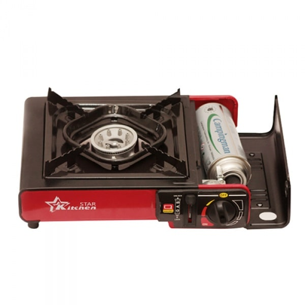 /P/o/Portable-Gas-Cooker-6218551.jpg