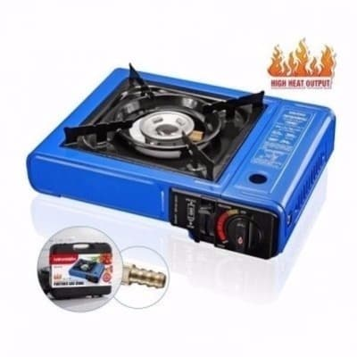 /P/o/Portable-Gas-Stove---A41-GS001-7685322_1.jpg