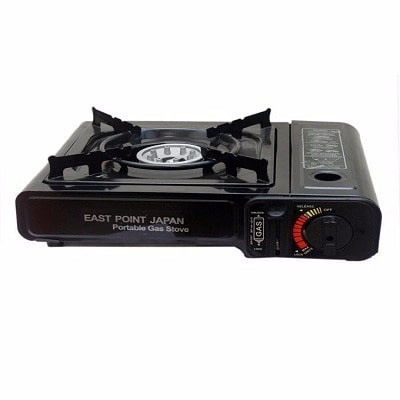 /P/o/Portable-Gas-Stove-with-1-Free-Gas-Cartridge-6280724_2.jpg