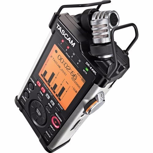 /P/o/Portable-Handheld-4-Channel-Zoom-Recorder-with-Wi-Fi-DR-44WL-7985659.jpg