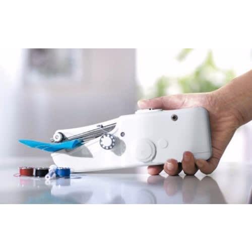 /P/o/Portable-Handheld-Sewing-Machine-4900327_8.jpg