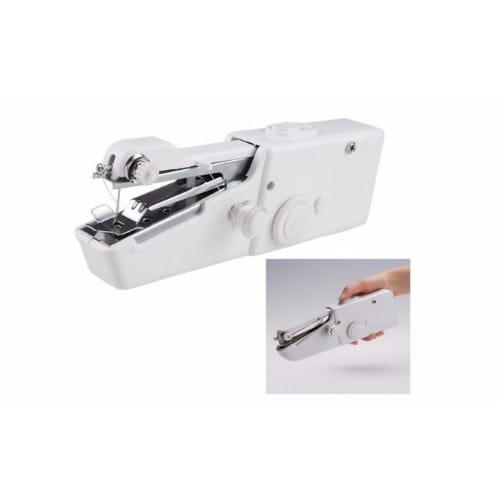 /P/o/Portable-Handheld-Sewing-Machine-4900328_9.jpg
