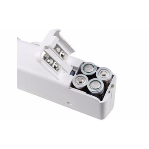 /P/o/Portable-Handheld-Sewing-Machine-4900329_9.jpg