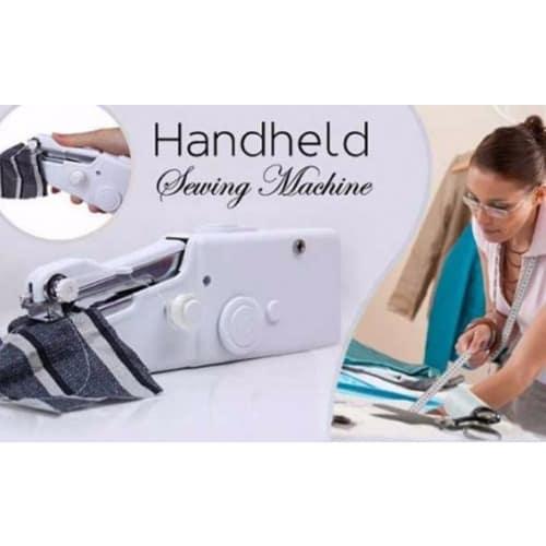 /P/o/Portable-Handheld-Sewing-Machine-4900331_9.jpg