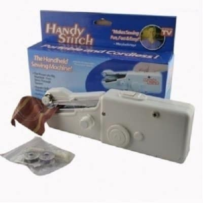 /P/o/Portable-Handheld-Sewing-Machine-7688976.jpg