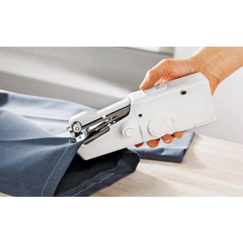 /P/o/Portable-Handheld-Sewing-Machine-7871684.jpg
