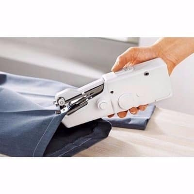 /P/o/Portable-Handheld-Sewing-Machine-Battery-6057729_1.jpg